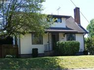 4504 Se Rural St Portland OR, 97206