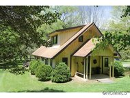 272 Pinners Cove Road Asheville NC, 28803