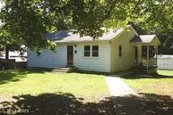 123 Shady Beach Road North East MD, 21901