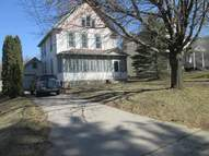 560 W Madison St Platteville WI, 53818
