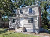 23 King Rd Rocky Point NY, 11778