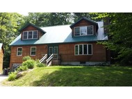 381 Slip Road Greenfield NH, 03047