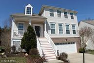 3009 Katherine Place Ellicott City MD, 21042