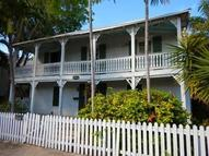 1100 Grinnell Street Key West FL, 33040