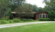1801 Richton Road Steger IL, 60475