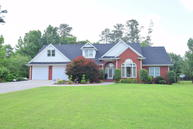 3590 County Road 109 Bremen AL, 35033