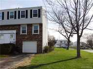 1350 Independence Dr. Derby NY, 14047