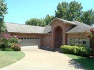 207 Dottie Hot Springs AR, 71901