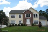20851 Autumn Mill Court Great Mills MD, 20634