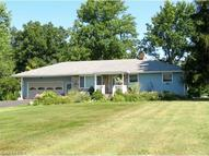 2383 Lillie Rd Jefferson OH, 44047
