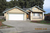 119 Noyo Heights Drive Fort Bragg CA, 95437