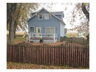 W11726 Swamp Rd Marion WI, 54950