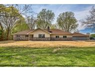 6039 Naples Ln Winneconne WI, 54986