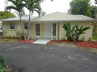 1271 Rordon Ave Naples FL, 34103