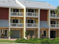 234 Dolphin Point 2 Clearwater FL, 33767