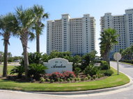 925 Beach Club Drive Gulf Shores AL, 36542