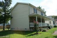 300 7th Colonial Beach VA, 22443