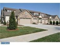 Lot 8 Maple Dale Dr Dover DE, 19904