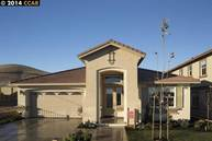 2452 Vernal Dr (L9081 Bel A) Pittsburg CA, 94565