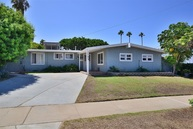1109 Holly Ave Imperial Beach CA, 91932
