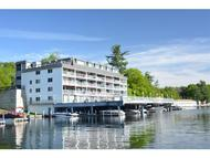 1152 #22 Weirs Blvd 22 Laconia NH, 03246