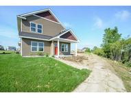 12420 69th Lane Ne Otsego MN, 55330