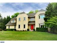 1418 Gentlemens Way Dresher PA, 19025