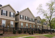 102-6 Briggs Avenue North Augusta SC, 29841