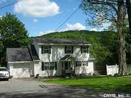 4206 South Street Road Marcellus NY, 13108