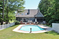 276 Twin Cove Lane Ophelia VA, 22530