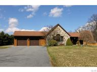 625 Abel Colony Road Wind Gap PA, 18091