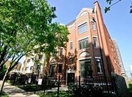 6161 North Kenmore Avenue 2n Chicago IL, 60660