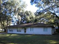 703 Willard Avenue Fruitland Park FL, 34731