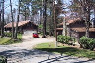 6988 Rhododendron Newland NC, 28657