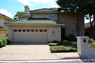 13731 Bluff Villas Ct San Antonio TX, 78216