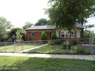 15 Maxim Ln Rockville MD, 20852