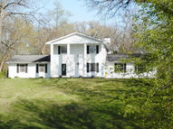 1061 Paradise Acres Galesburg IL, 61401