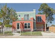 3149 West Virginia Avenue Denver CO, 80219