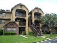 345 Forestway Circle 207 Altamonte Springs FL, 32701