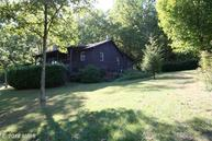 5 Smoke Hole Road Cabins WV, 26855