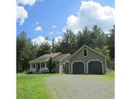 3371 Craftsbury Road Greensboro VT, 05841