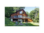 6221 Whitmer Road Ellicottville NY, 14731
