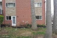 505 Epsom Road T-B Towson MD, 21286