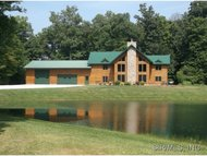 2126 County Rd 900 Lowpoint IL, 61545