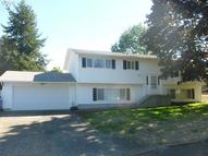 18936 Shenandoah Dr Oregon City OR, 97045
