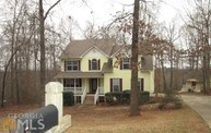 410 Royal St Mcdonough GA, 30253