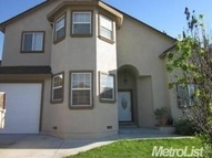 320 Covey Ln Tracy CA, 95376