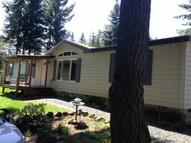 21 Nash Rd White Salmon WA, 98672