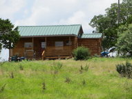 Address Not Disclosed Junction TX, 76849