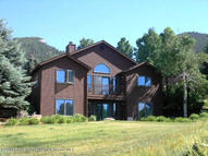 504 W Harvard Drive Glenwood Springs CO, 81601